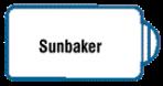 sunbaker